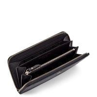 PAULA - Black - Wallets