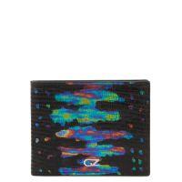 ALBERT - Multicolor - Wallets