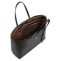 EIVISSA - Black - Shoulder Bags