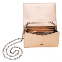 CLEOPATRA STAR - Gold - Clutches