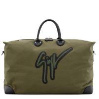 GZ WEEKEND - Green - Handbags