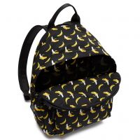 TROPICAL JAMMY - Black - Backpacks
