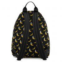 TROPICAL JAMMY - Black - Backpacks