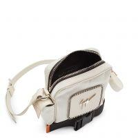 SKYE - Beige - Backpacks