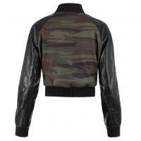 BLAIN - Green - Jackets
