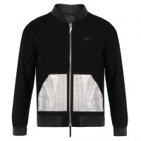 LANCE - Black - Jackets