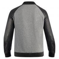 LANCE - Grey - Jackets
