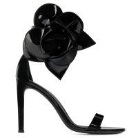 SIUXSIE - Sandals