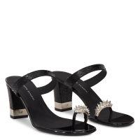 JAYDA - Sandals