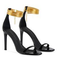 KAY - Sandals