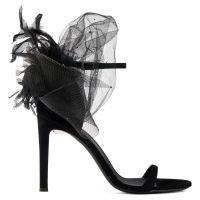 ODILE - Sandals