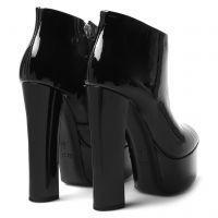 TROPEZ - Black - Boots