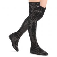 CANDLE - Black - Boots
