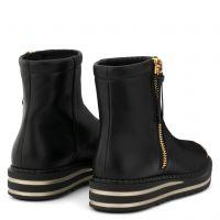 ADRIEL - Nero - Stivali