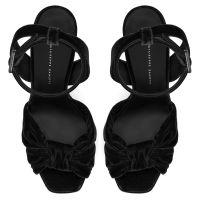 BETTY - Sandals