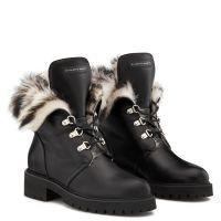 PHILLIS - Boots