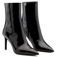 MINOU - Black - Boots