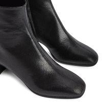 HERMINIA - Black - Boots