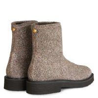 SELMA - Multicolor - Boots