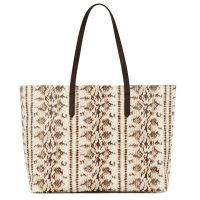 MACIS - Multicolor - Handbags