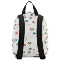 BALOONS JR - Multicolor - Backpacks
