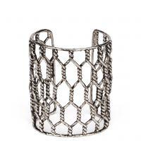 LAUREN - Silver - Bracelets