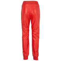 MADISON - Red - Trousers