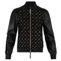 REGAL G - Black - Jackets