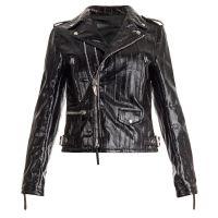 ZIGGY - Black - Jackets