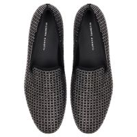 LEWIS SPECIAL - Loafers