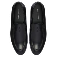 G-FLASH - Loafers