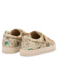 BALOONS JR. - Multicolor - Low top sneakers