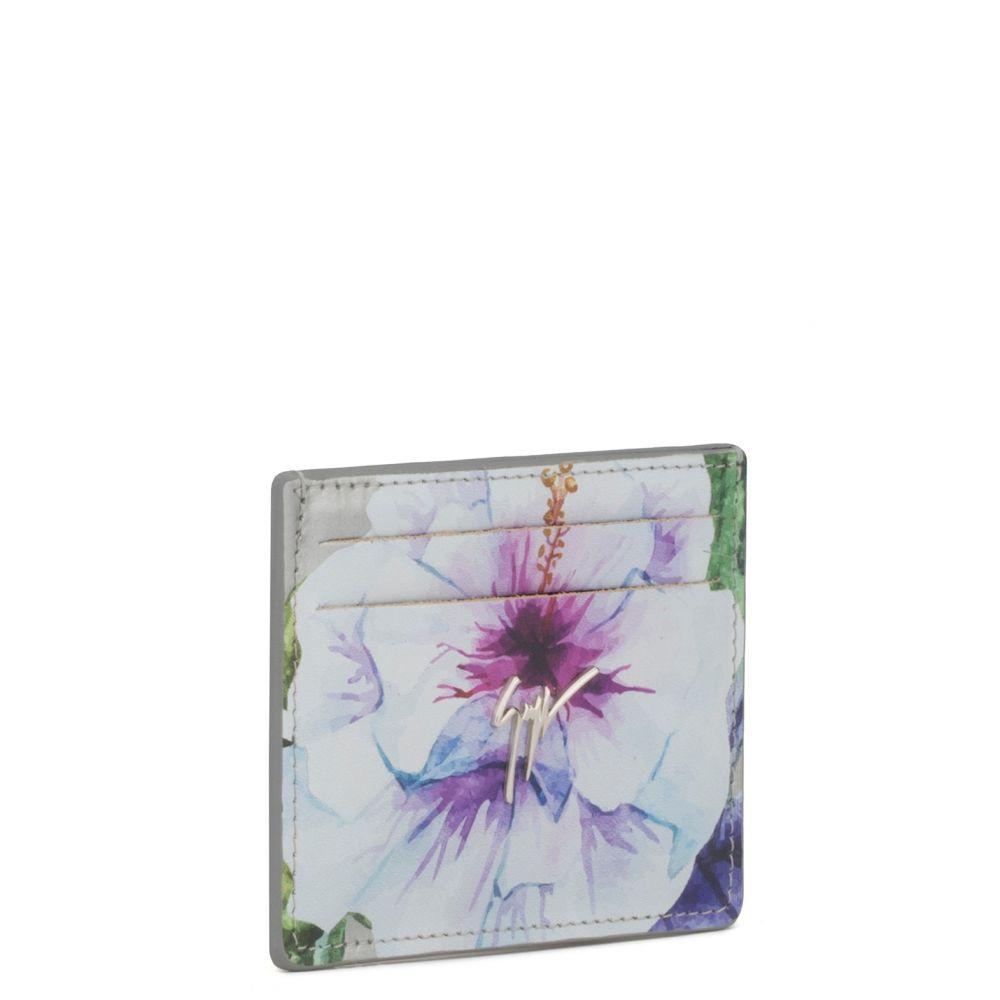 SPRING - Multicolor - Wallets