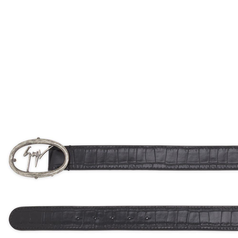 LANE - Belts