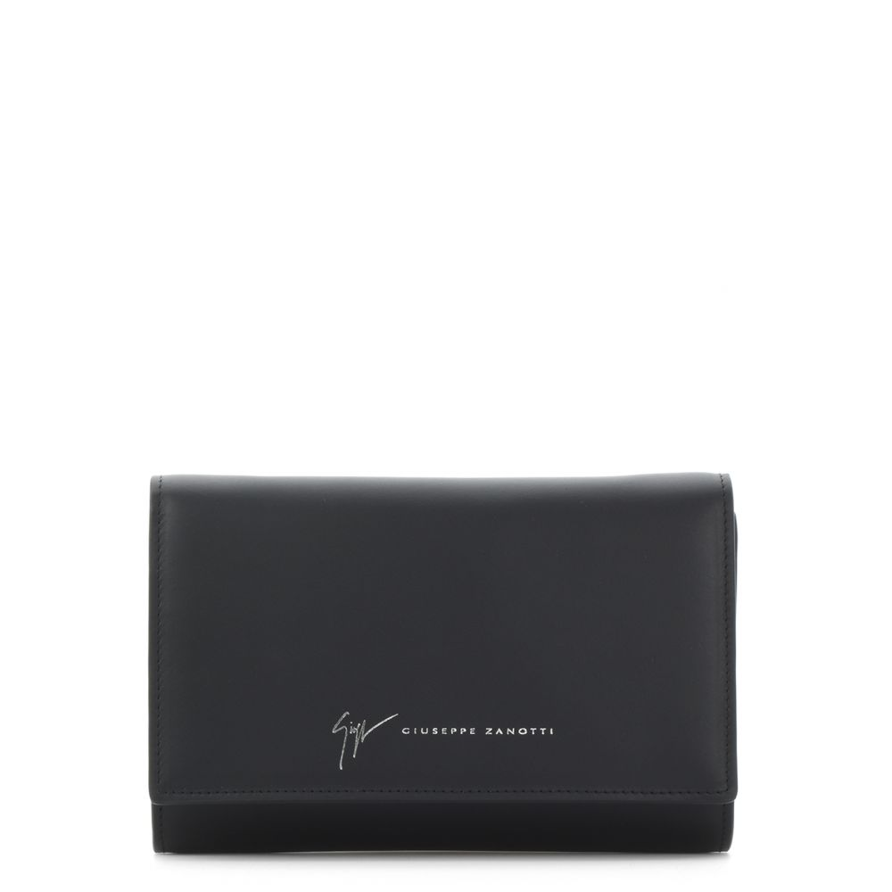 KIMMY - Black - Clutches