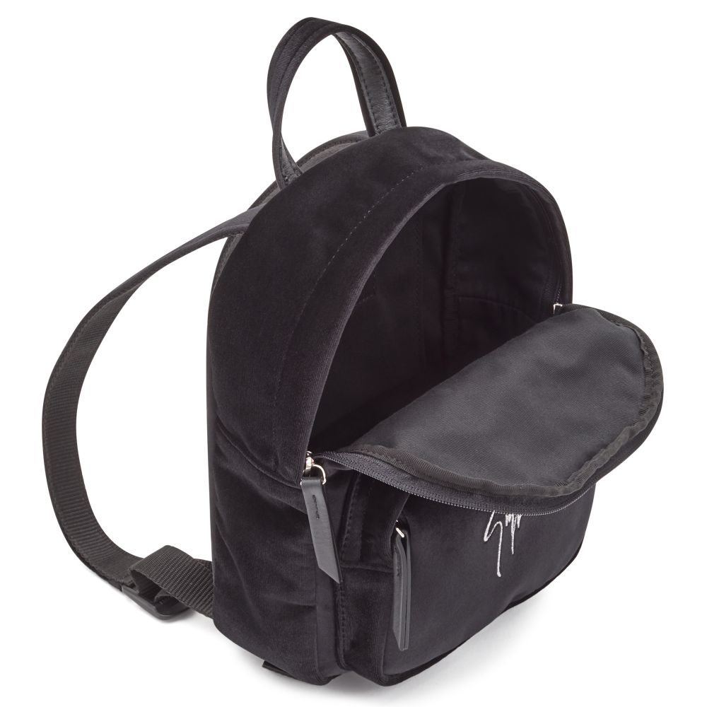 KILO XS - Backpacks
