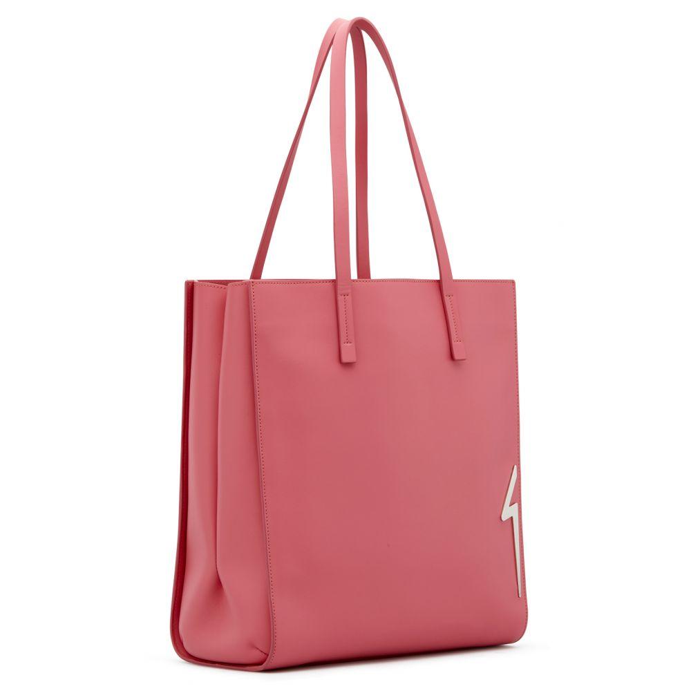 DALIA - Pink - Handbags