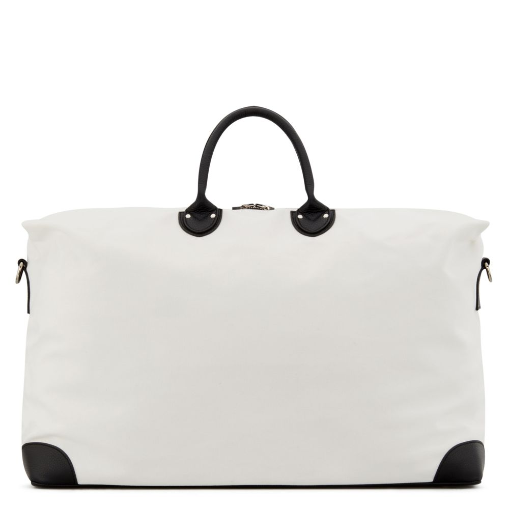 GZ WEEKEND - White - Handbags