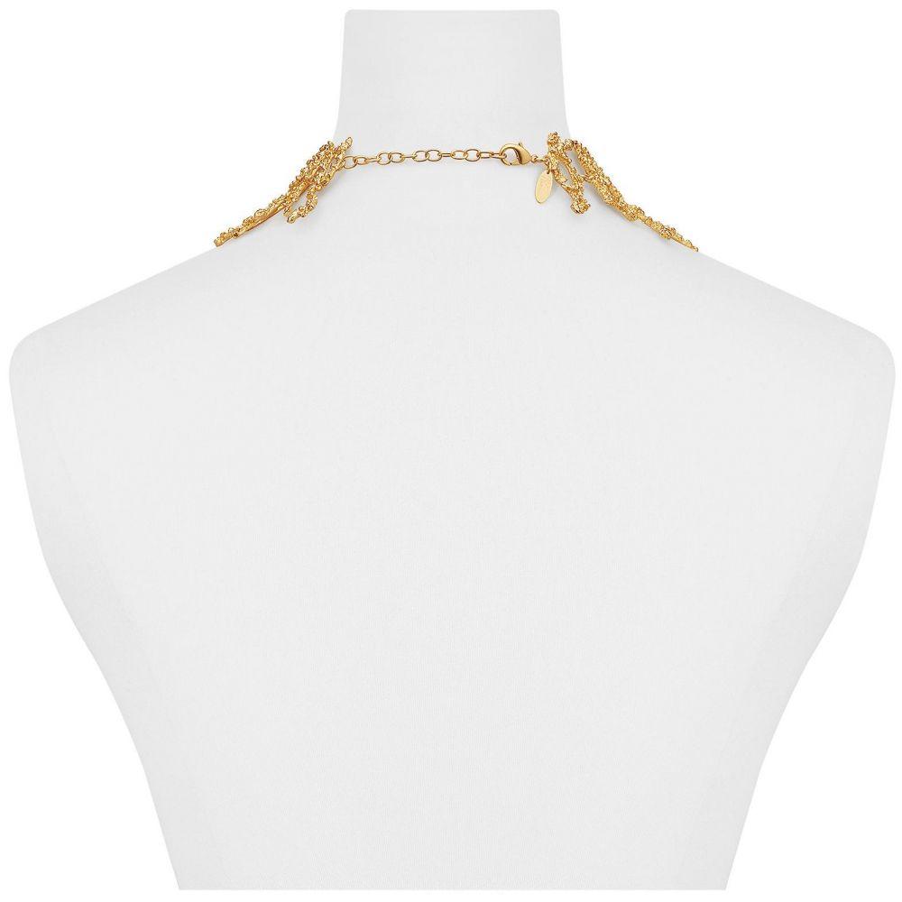 ARIEL - Fuxia - Necklaces