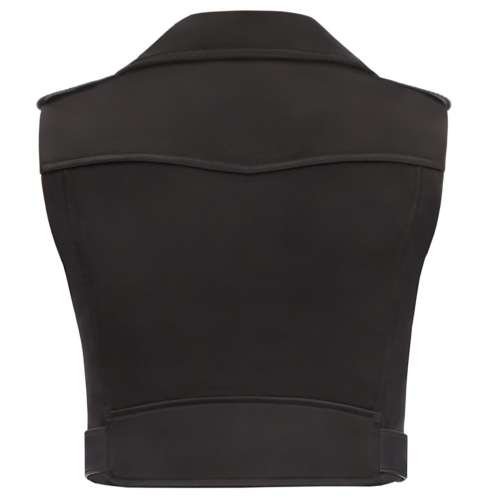 AMELIA - Black - Jackets