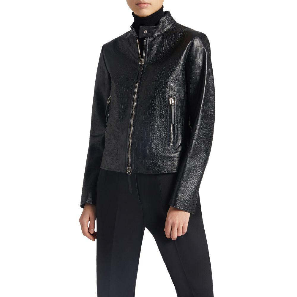 ORIANA - Jackets