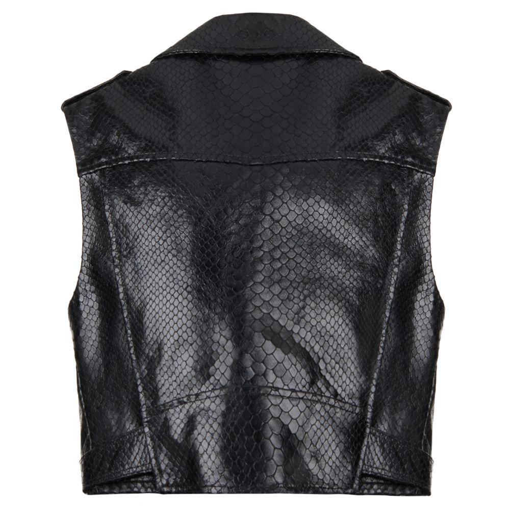 AMELIA - Jackets