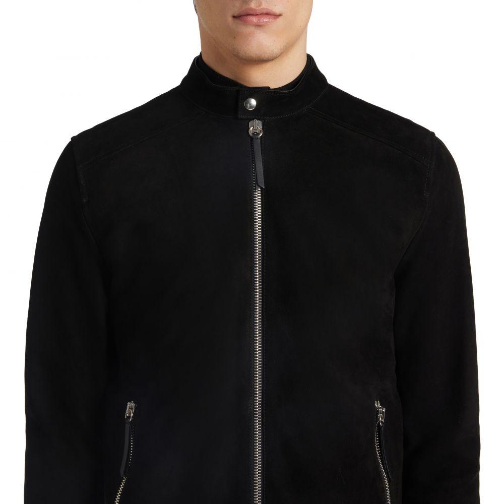 OSCAR - Jackets