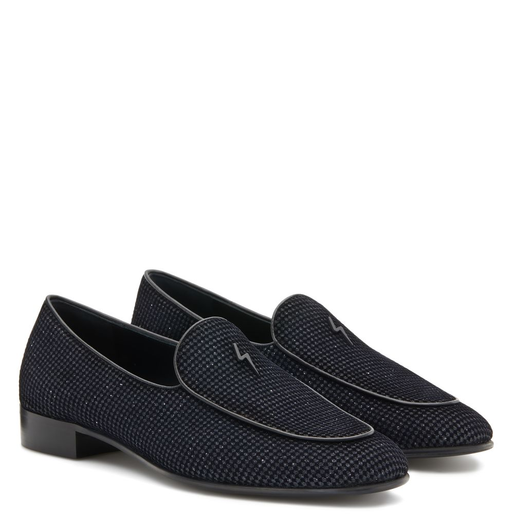 ARCHIBALD - Loafers