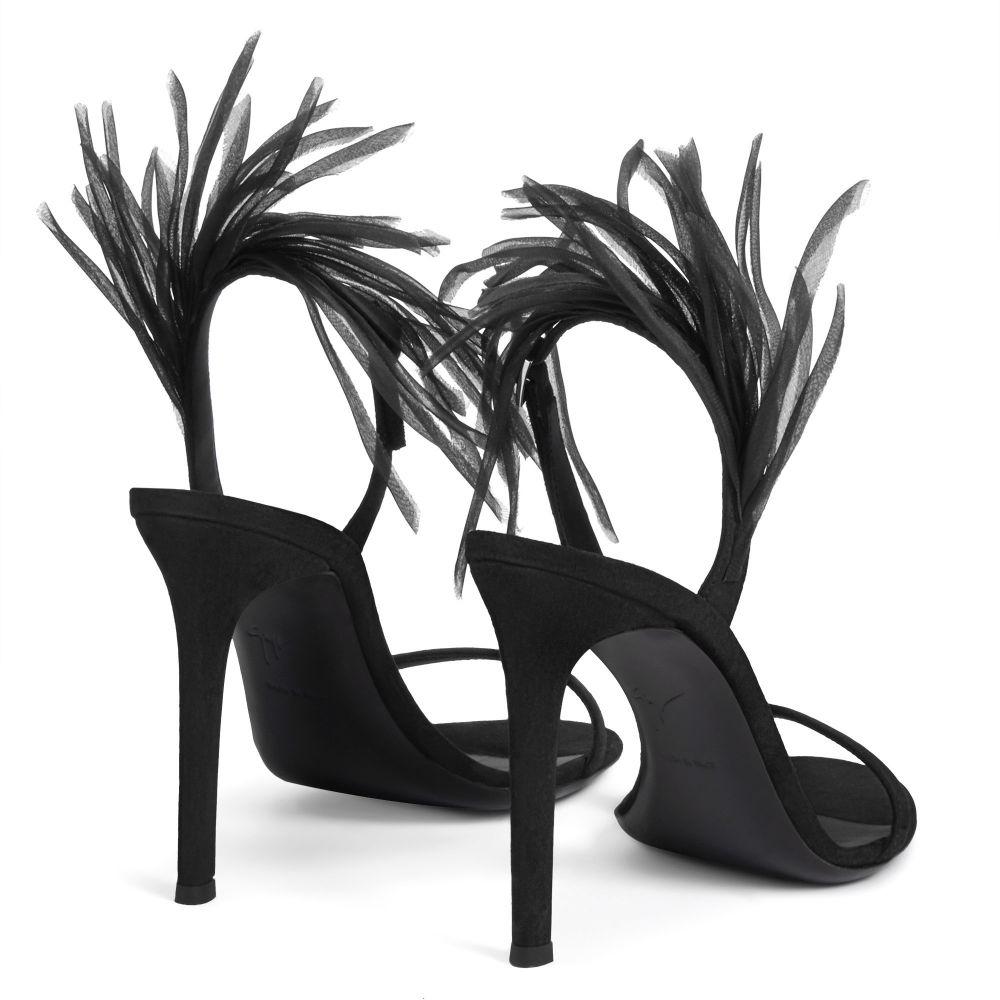 FENICE - Sandals