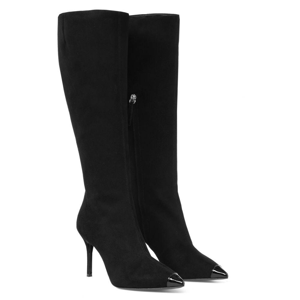 ALIS - Boots
