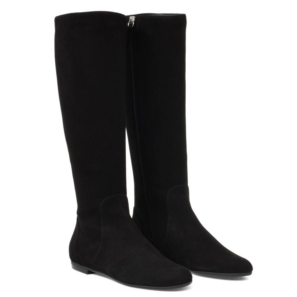 BROOKE - Boots