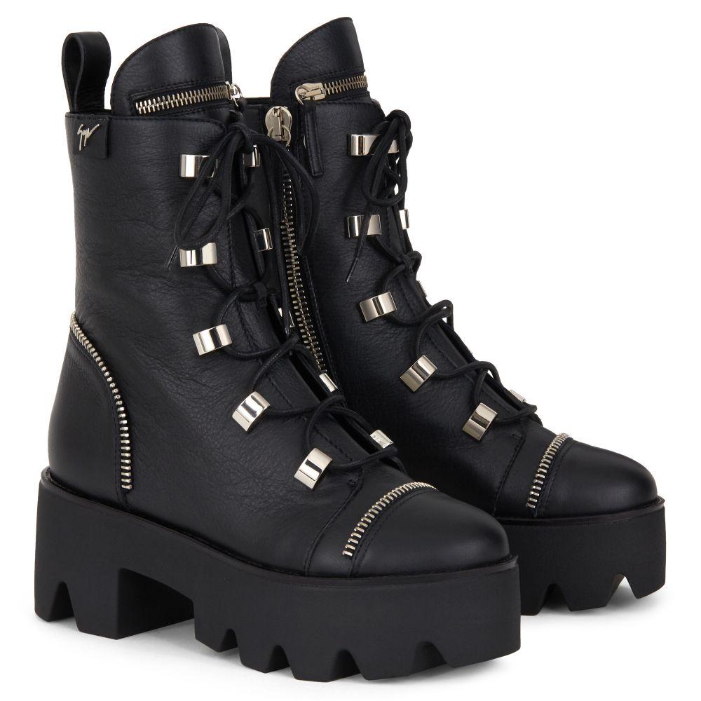 JULIETT - Boots