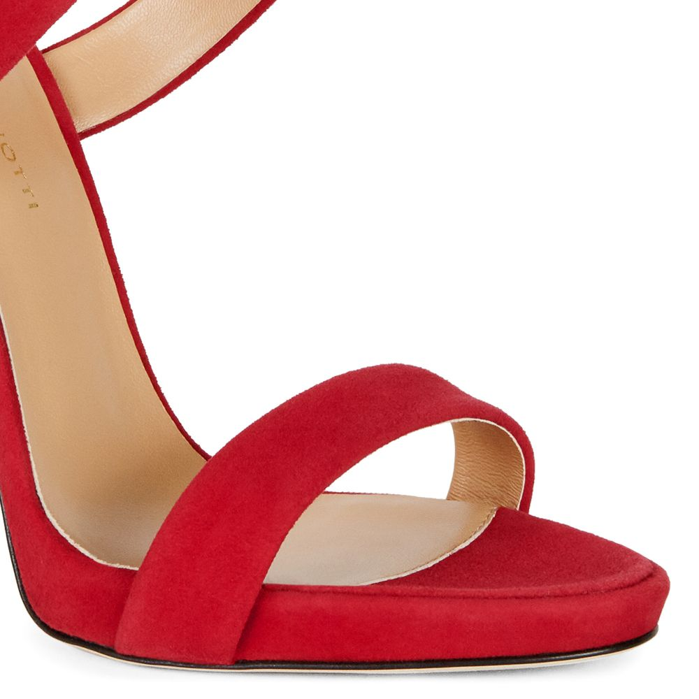 BELLIS - Sandals