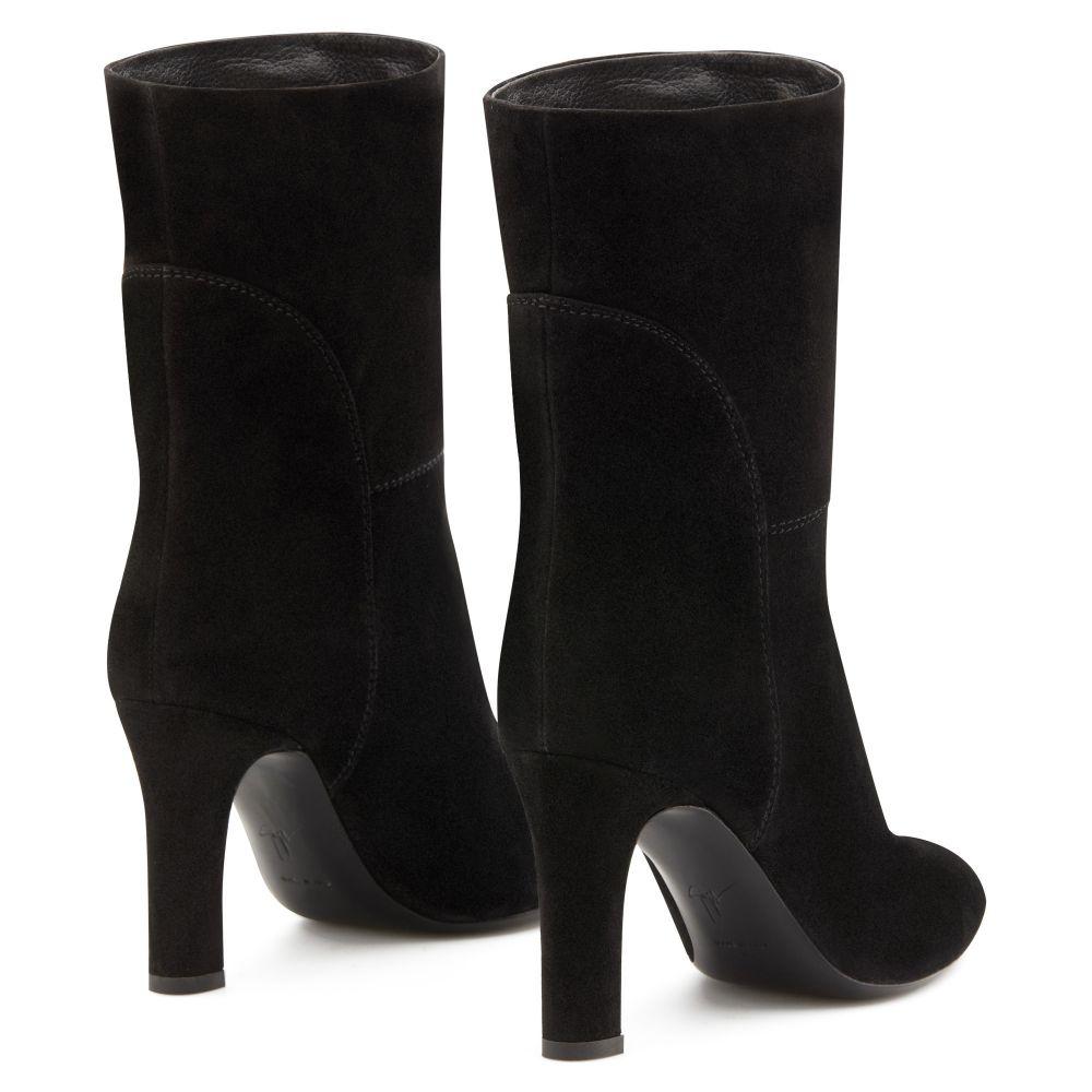 VIVIANA - Boots